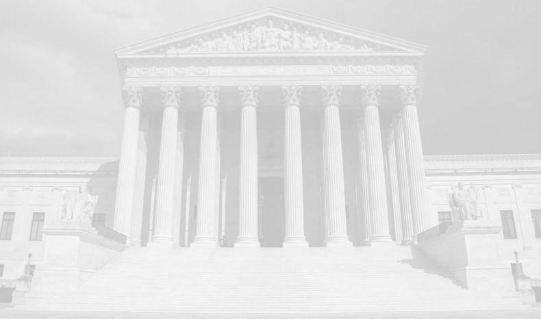 white-legal-background-2