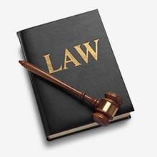lawbook free