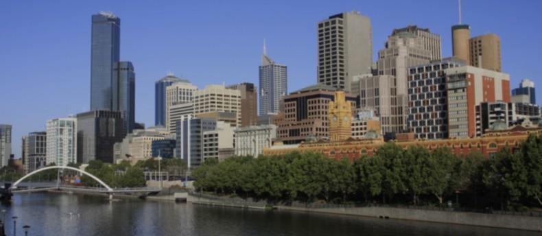 Lawyer-Melbourne