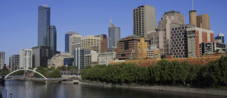 Lawyer Melbourne