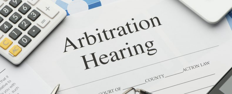 Alternative Dispute Resolution and Arbitration – Melbourne