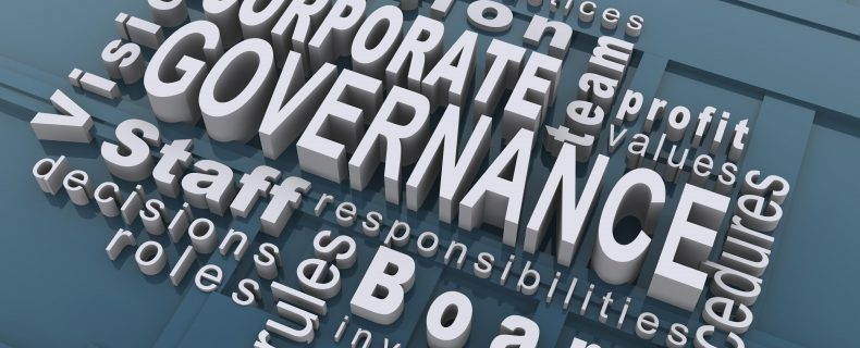 Corporate Governance Laywers – Melbourne