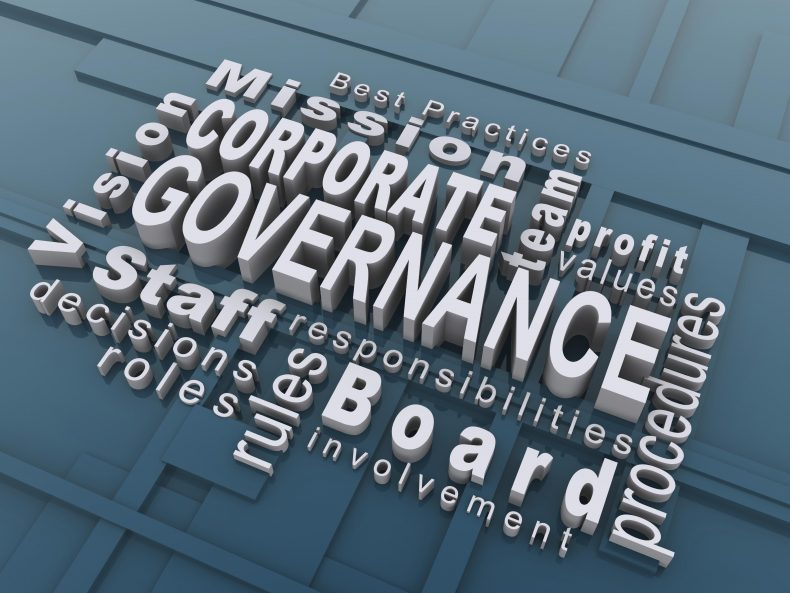 Corporate Governance Lawyer – Melbourne
