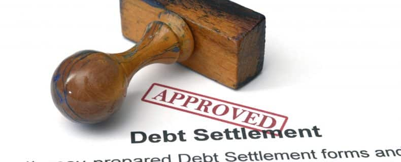 Debt Recovery Lawyer – Melbourne