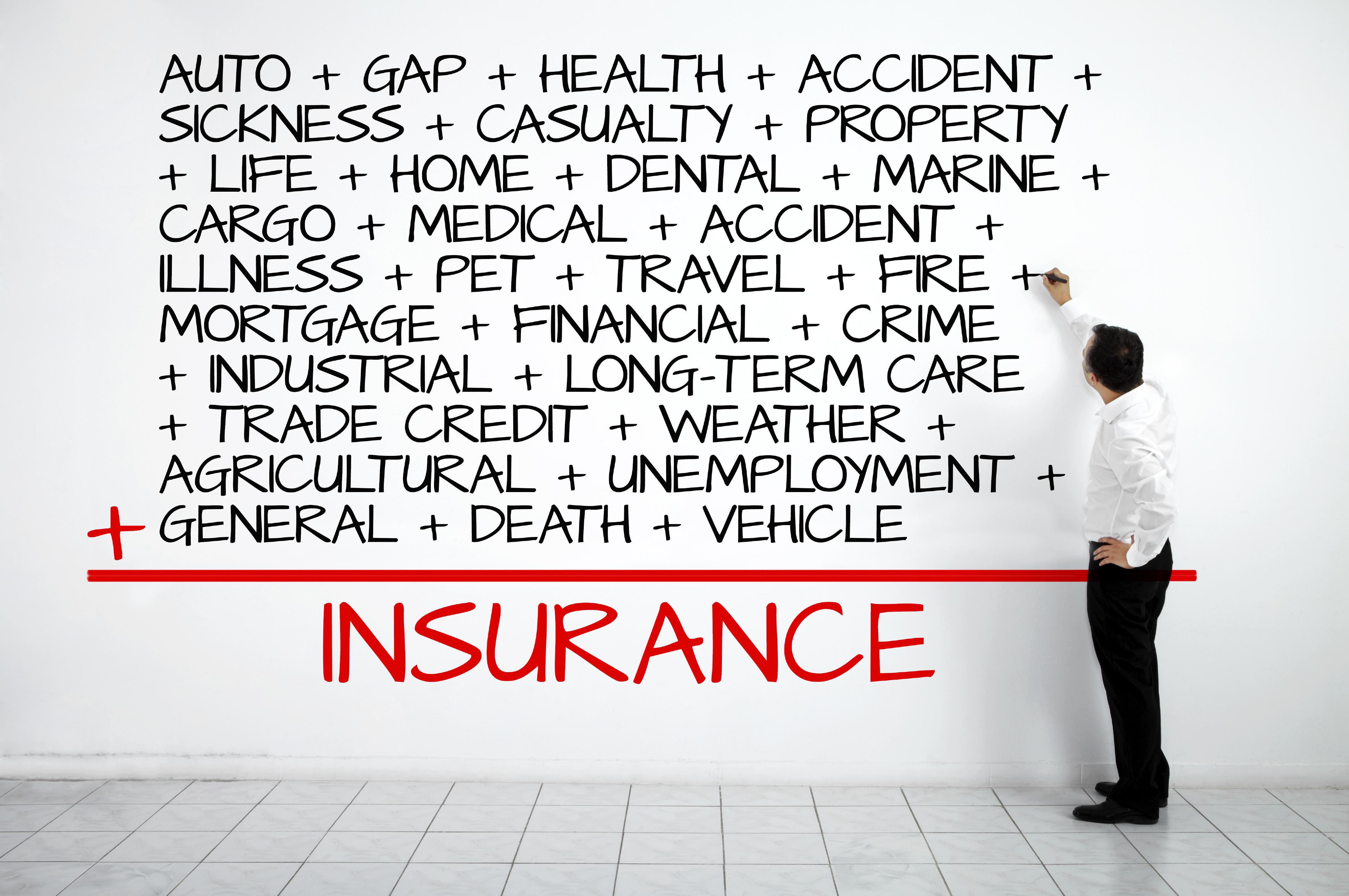InsuranceLawyer Melbourne