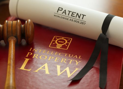 IntellectualPropertyLawyers Melbourne