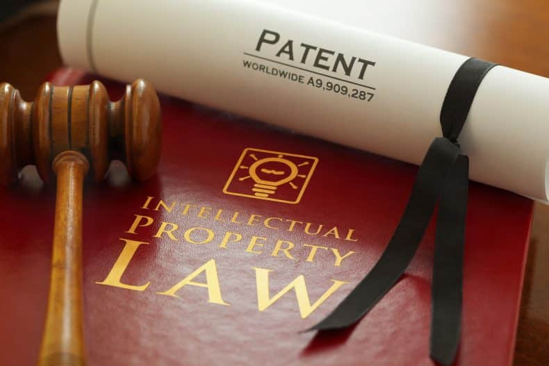 Intellectual Property Lawyers – Melbourne