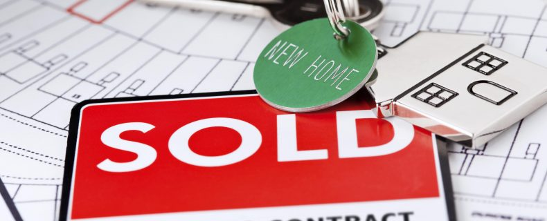 Land Acquisitions Lawyer – Melbourne