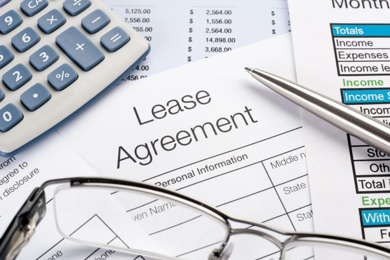 Leasing and Licensing Lawyer – Melbourne