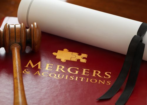 MergersandAcquisitions Melbourne