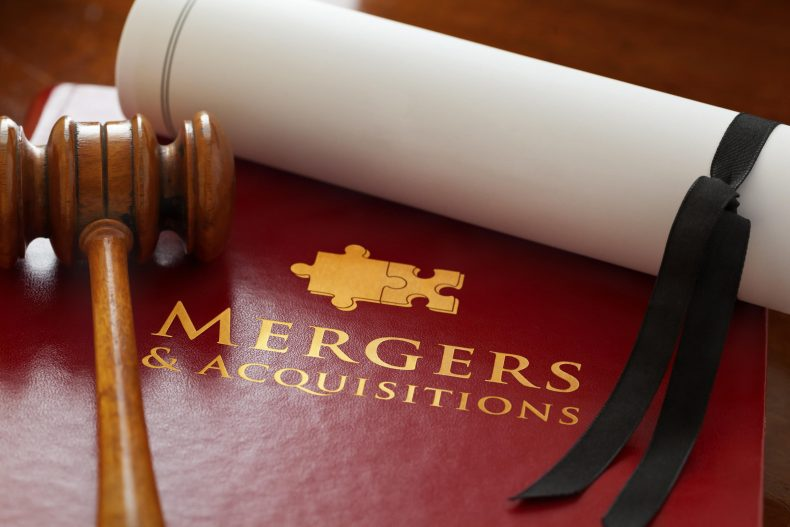 Mergers and Acquisitions – Melbourne