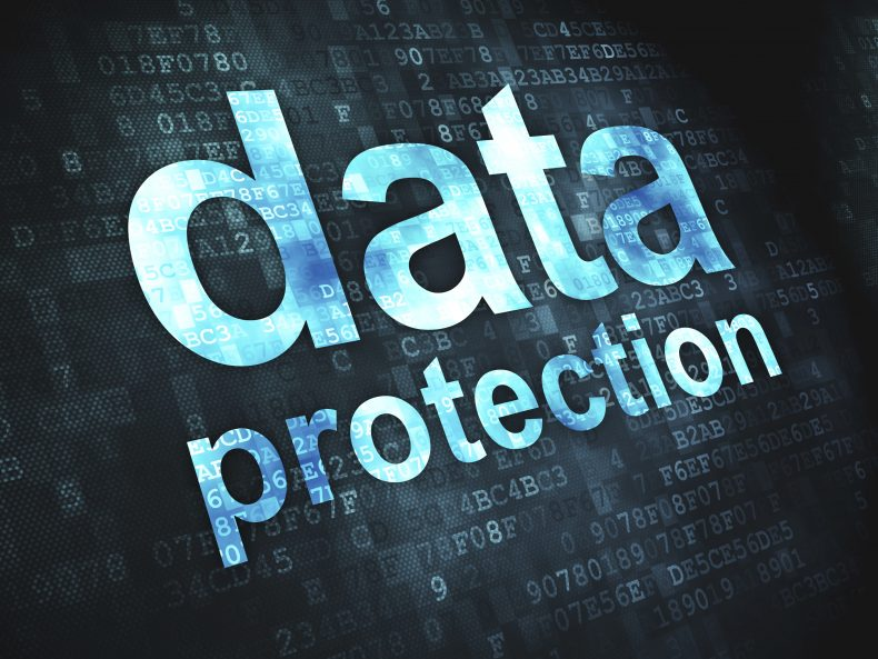Data and Privacy Protection – Melbourne