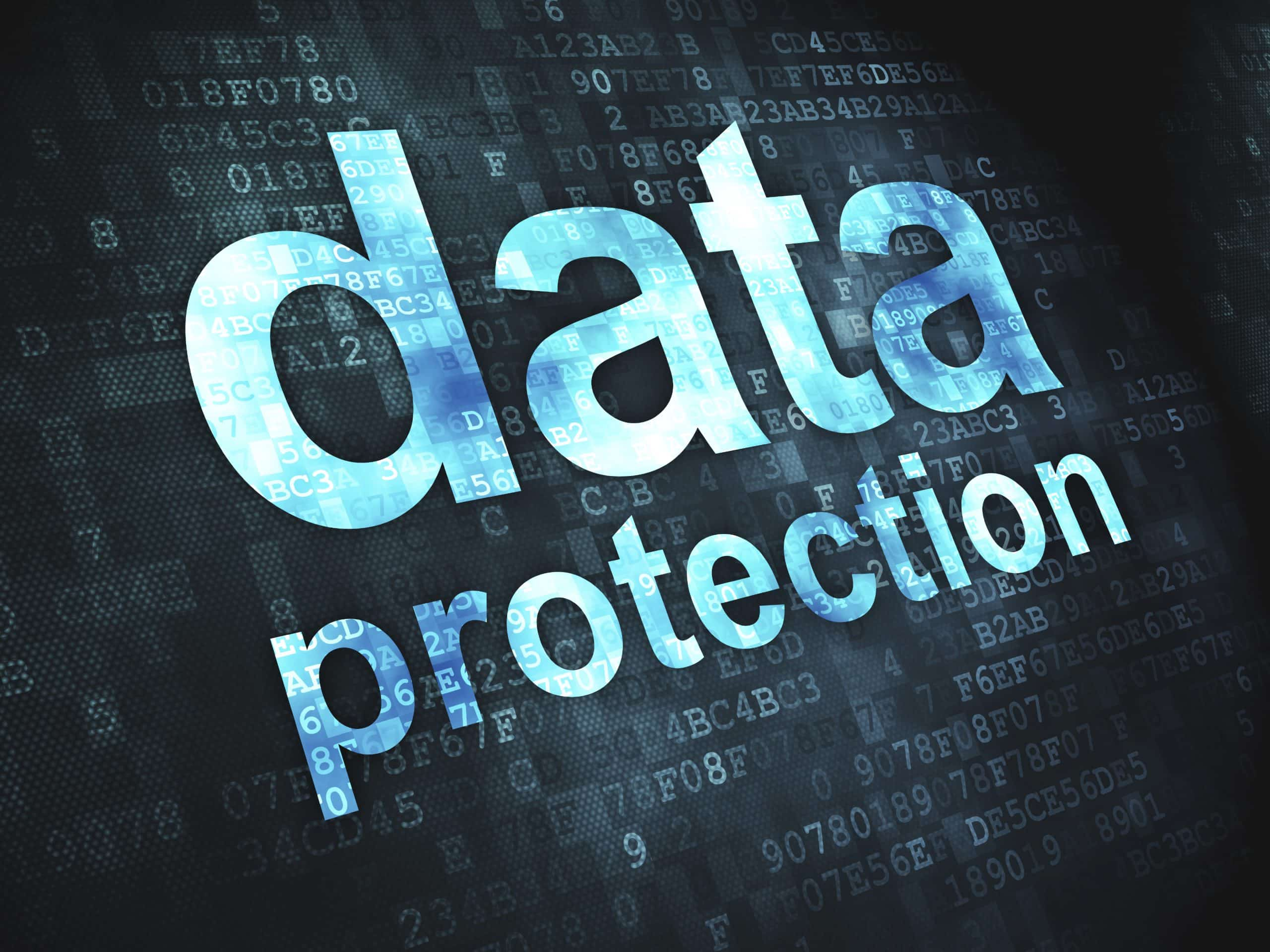 DataandPrivacyProtection Melbourne