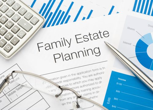 FamilyEstateplanningdocument WillsMelbourne