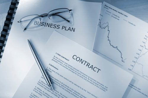 contract lawyers melbourne