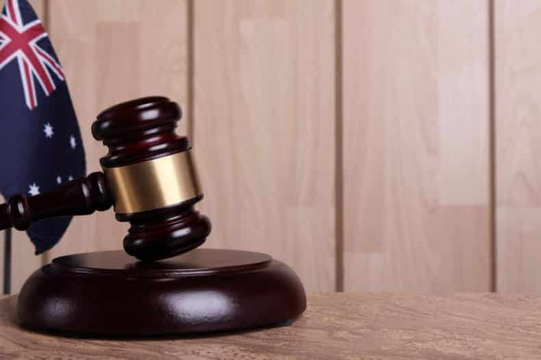 Commercial-litigation-melbourne