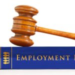 5-benefits-using-employment-lawyer-employer