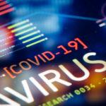 Coronavirus-COVID-19-Melbourne-Law